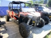 Квадроцикл POLARIS RZR XP 4 1000