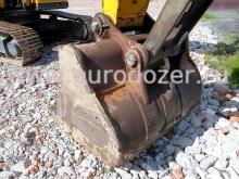 Гусеничный экскаватор HYUNDAI 210LC-7