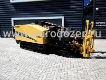 ГНБ Vermeer D24x40