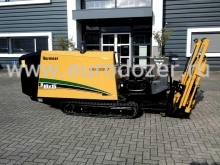 ГНБ Vermeer D10x15