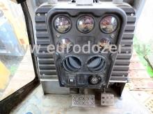 Экскаватор-погрузчик JCB 3CX Super