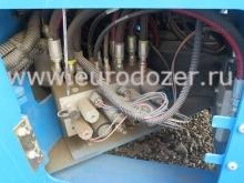 Гусеничный экскаватор KOMATSU 210-7K