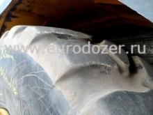 Гусеничный экскаватор CAT 318 CL