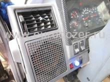 Эвакуатор TATA 613