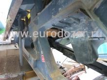 Щековая дробилка TESAB 10570
