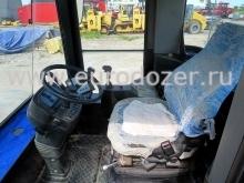 Гусеничный экскаватор KOMATSU 220-7