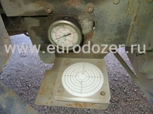 Автовышка Nissan Cabstar/RusKomTrans B-LIFT 230