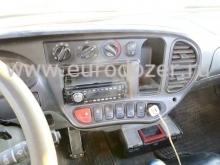 Эвакуатор Hyundai 78