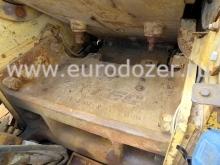 Щековая дробилка Extec 12