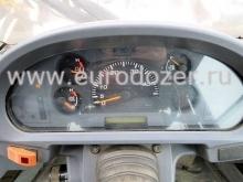 Фронтальный погрузчик KOMATSU 250