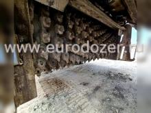 Дорожная фреза Wirtgen W220