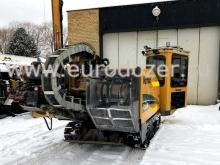 ГНБ Vermeer D36X50 II