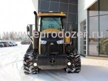 Трактор CHALLENGER 775