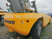 Ричстакер LIEBHERR 645