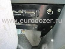 Форвестер VALMET 801 Combi