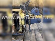 Автокран ГАЛИЧАНИН КС-45719-1 / КамАЗ 532150