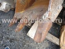 Ковш CATERPILLAR BUCKET 1 м3