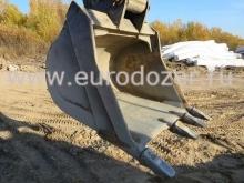 Фронтальный погрузчик VOLVO 220G
