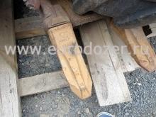 Ковш CATERPILLAR BUCKET 1,5 м3
