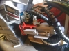 Харвестерная головка Log Max 5000D