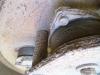 Грунтовый каток JCB 115