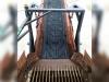 Щековая дробилка Finlay 883
