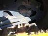 Грунтовый каток BOMAG 213 D-40