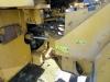 Фронтальный погрузчик CAT 962
