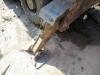 Колесный экскаватор CAT 315