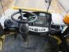 Колесный экскаватор CAT 312