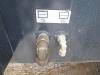 Грунтовый каток BOMAG 219