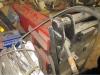 Грунтовый каток BOMAG 213 DH-4