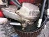 Харвестерная головка LOG MAX 7000B