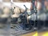 Гусеничный экскаватор CAT 336