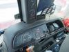 Экскаватор-погрузчик TEREX 820