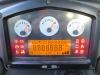 Грунтовый каток JCB Vibromax 605