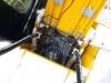 Гусеничный экскаватор JCB 205