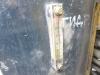 Вилочный погрузчик TSM 50