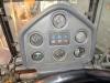 Грейдер XCMG GR 165