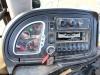 Экскаватор-погрузчик JCB 3CX Super Eco