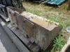 Минипогрузчик BOBCAT S300
