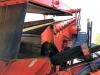 Щековая дробилка SANDVIK QA 331