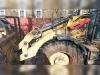 Экскаватор-погрузчик CAT 434F