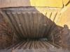 Щековая дробилка Extec C12