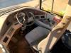 Думпер Volvo A40