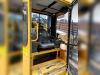 ГНБ Vermeer D100x120