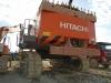 Экскаватор HITACHI 1200