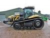 Трактор CHALLENGER 875