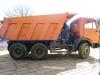 Гусеничный экскаватор VOLVO EC 240