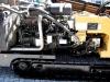 Колесный экскаватор O&K MH5